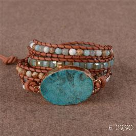 Bracelet Chic Bohème