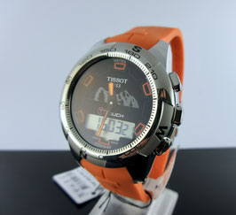 Tissot T-Touch II Jungfraubahn Special Edition T047.420.47.051.11