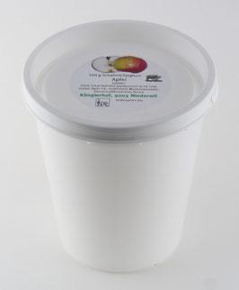 AROMA Schafmilch-Joghurt 500g