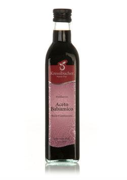 Aceto-Balsamico, Buon Condimento