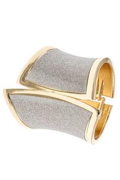 Bracelet Style:B134-129224 Gold
