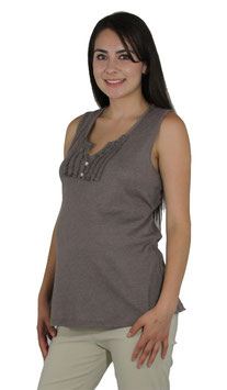 TM Maternity Top Model 3988