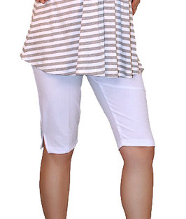 TM Maternity Shorts Model 3072p