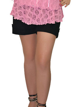 TM Maternity Shorts Model 3123