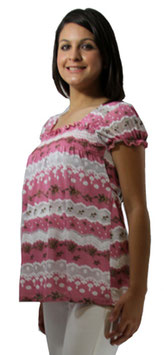 TM Maternity Top - Model 3671