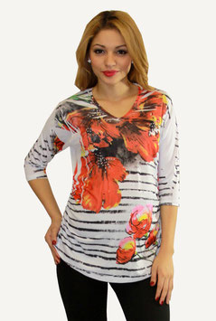 TM Maternity Top Model 4298OL