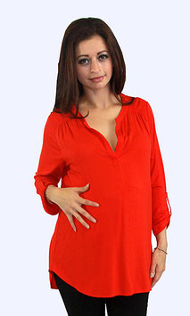 TM Maternity Top Model 4007