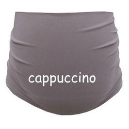 Gregx Maternity Belly Band - Cappuccino