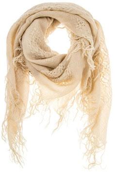 Scarf Style: 128926 Ivory