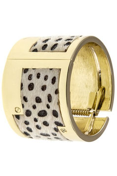 Bracelet Style:B134-126444 Ivory