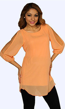 TM Maternity Top Model 4037