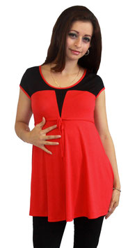 TM Maternity Top - Model 4001