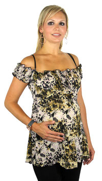 TM Maternity Top - Model 4009OL