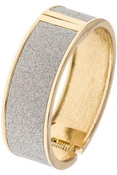 Bracelet Style:B134-129220 Gold