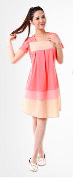 GMC Maternity Dress - BK062
