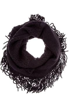 Scarf Style: 127322 Black