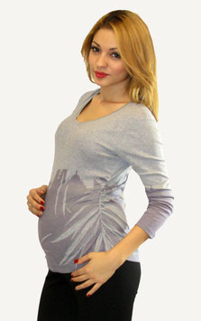 TM Maternity Top Model 4297
