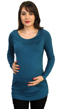 TM Maternity Top Model 4406