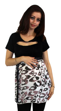 TM Maternity Top - Model 4009