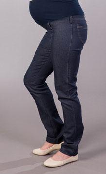 "Gregx Maternity Jeans ""Zan"""