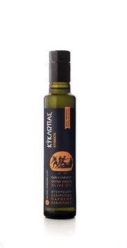 Kyklopas Early Harvest 250 ml