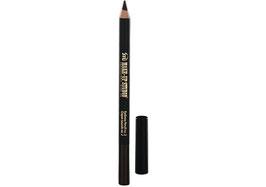 130134.02 Eyebrow Pencil Nr. 02