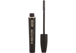 130063 Mascara False Lash Effect 4D Extra Black