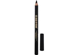 130136.01 Eye Pencil black