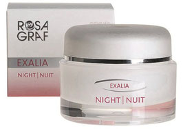 008060 ROSA GRAF Exalia Night 50 ml