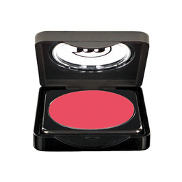 130115.58 Blusher in Box