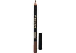 130134.01 Eyebrow Pencil Nr. 01