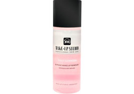 130155 Entferner für wasserfestes Make-up