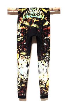 CALAIS | Jersey Pants