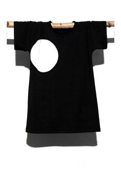 ARTEMIS | Organic T-Shirt