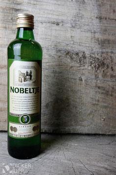 Nobeltje 0,5 Liter (Alc. 32% Vol.)*