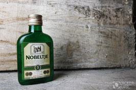 Nobeltje 0,2 Liter (Alc. 32% Vol.)*