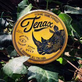 TENAX - Pommade  coiffante - 125 ml