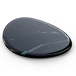 Wireless Ladestation Ladegerät Induktion Apple iPhone & Samsung