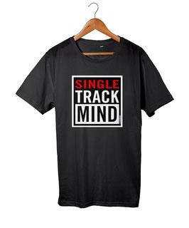 T Shirt Vision