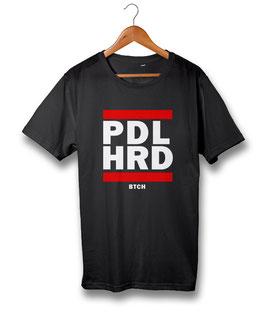 T Shirt RUNDMC