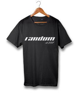 T Shirt RANDOM