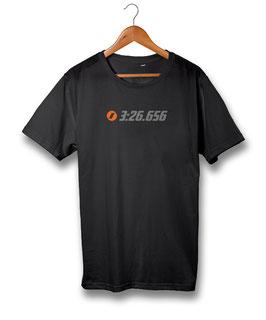 T Shirt WORLDS