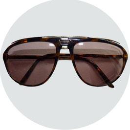 Sonnenbrille COURRÈGES Designer Damen und Herren