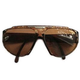 Sonnenbrille CARRERA VINTAGE Metallsteg