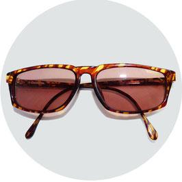 Sonnenbrille CARRERA 80s Damen Herren NOS