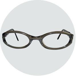 Brillenfassung Damen Pierre Cardin 60s