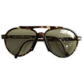 Sonnenbrille Herren BOSS CARRERA 5150 New Old stock