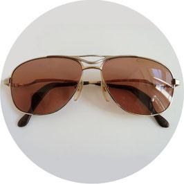 Sonnenbrille Herren Damen Colani Design VINTAGE 1970s