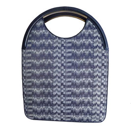 Signature Tasche bag Nazareno Gabrielli Business