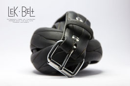 Lek Belt Original © -Zwart